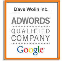 Dave Wolin Incorporated - Public Relations, Marketing Communications, Advertising and E - Commerce